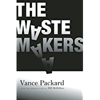 Waste Makers, The (Ig Publishing)