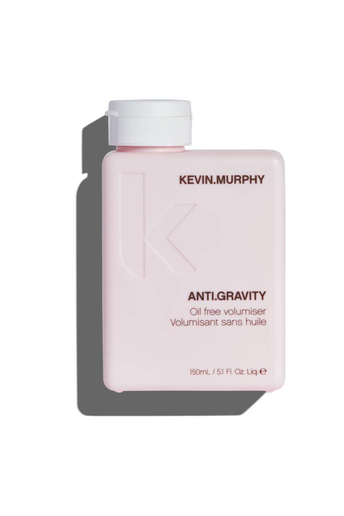 Kevin Murphy Anti Gravity Oil Free Volumiser, 5.1 Ounce