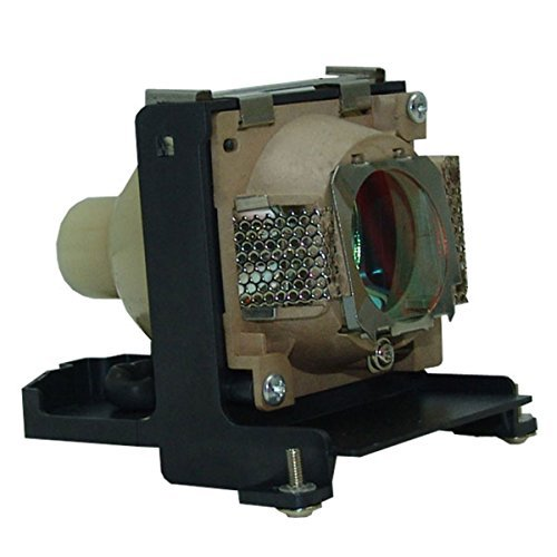 SpArc Platinum HP VP6100 Projector Replacement Lamp with Housing [並行輸入品]   B078G92N82