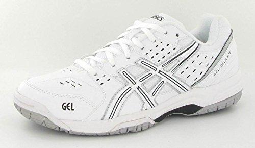 Gel Femmes 3 Asics Chaussures De Tennis Pour dedicate pBqwqUd