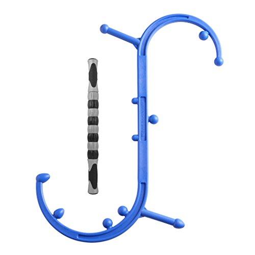 Body-Back-Companys-Body-Back-Buddy-Trigger-Point-Self-Massage-Tool-and-Massage-Stick-10-Bundle
