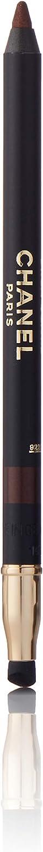 Chanel Le Crayon Yeux 66 Brun Cuivre - 1.1 gr