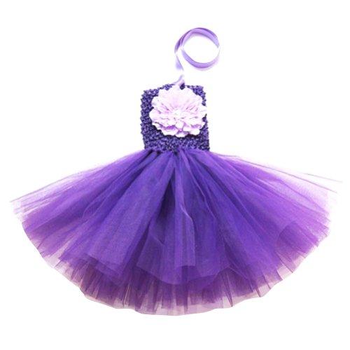 buenos-ninos-baby-girls-tutu-crochet-tube-top-pettiskirt-purple
