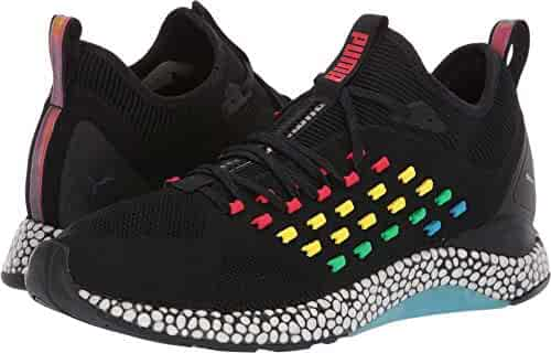 9fdea63a3 Shopping M - PUMA - $100 to $200 - Shoes - Men - Clothing, Shoes ...