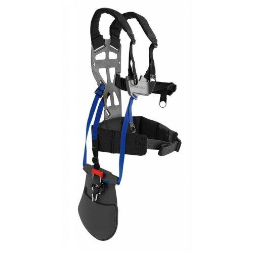 Husqvarna Balance X Tragegurt, für Freischneider / Motorsense