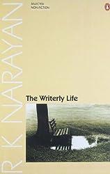 The Writerly Life