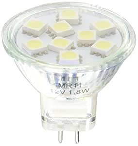 LED Bulb for Fluval Edge I