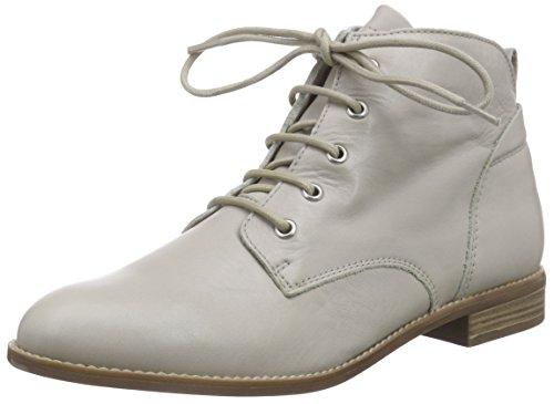 Tamaris 25100 Damen Chukka Boots Grau (CLOUD 227)