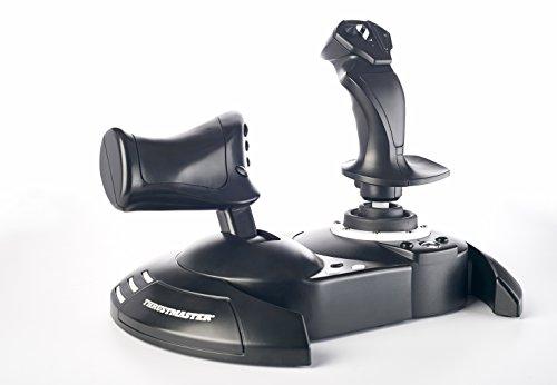 Thrustmaster VG Thrustmaster T-Flight HOTAS One - Xbox One