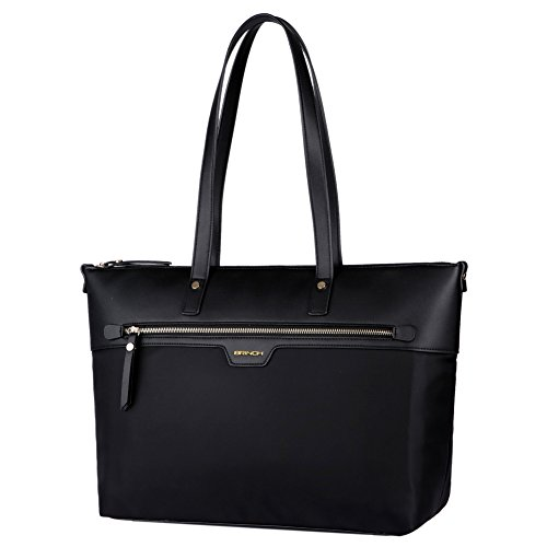 Fashion style Female stylish briefcase for woman