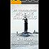 Lt. Commander Mollie Sanders: A Military Thriller