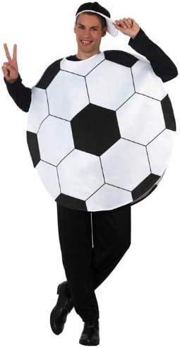 Atosa - Disfraz para niño para hombre a partir de 30 años, talla M ...