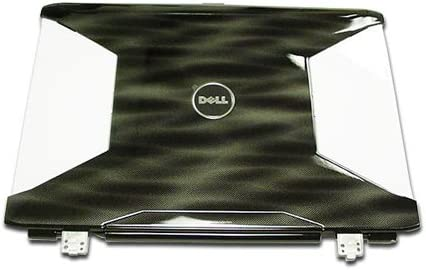 FT509 Dell XPS M1730 Display Cover FT509
