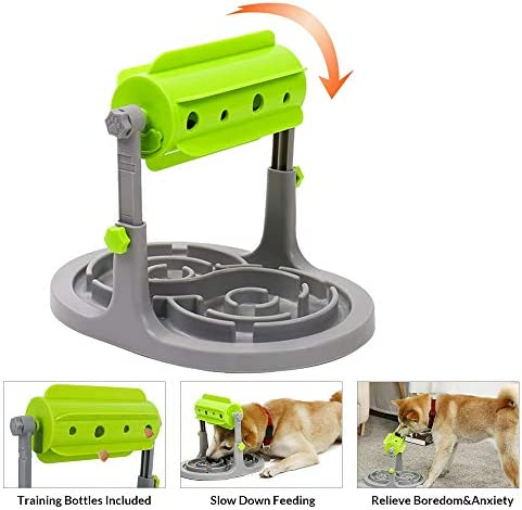 OSPet Interactive Dog Cat Puzzle product image