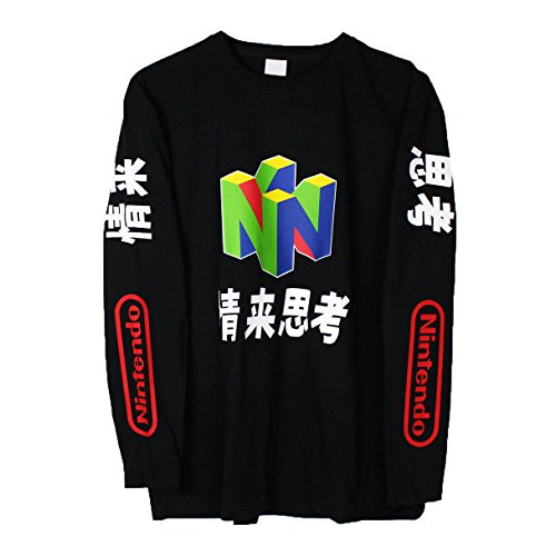 Supreme Clothing Amazon Com