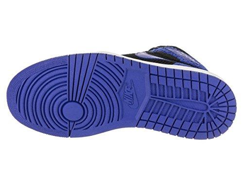 Jordan Ret 1 Air us Maat 919702 Flyknit 4 Hi 006 Bg 4 uk gTawSqn