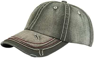 bea0db01c2d Shopping MG or DC - Hats   Caps - Accessories - Men - Novelty ...