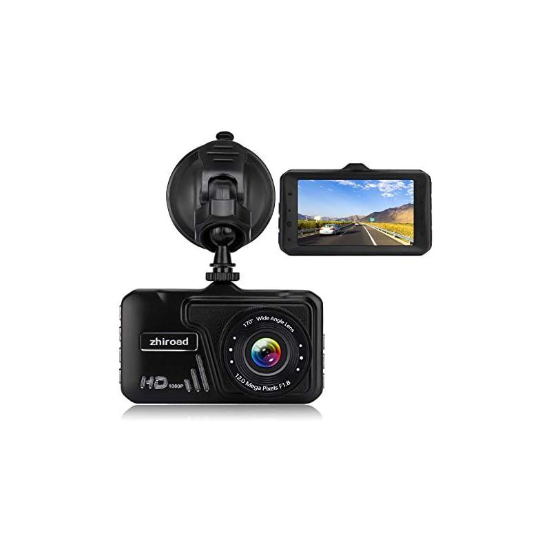 dash-camzhiroad-1080p-3-fhd-car-camera