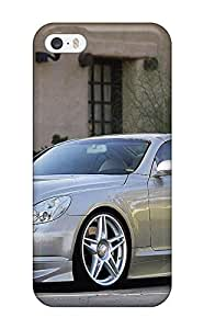 New Arrival Case Specially Design For Iphone 5/5s (lexus Sc430 17)