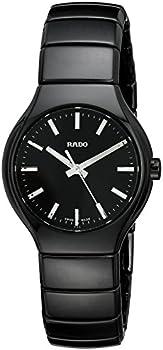 Rado Women's Watch