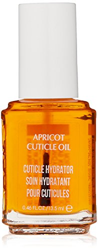 Highest Rated Cuticle Care