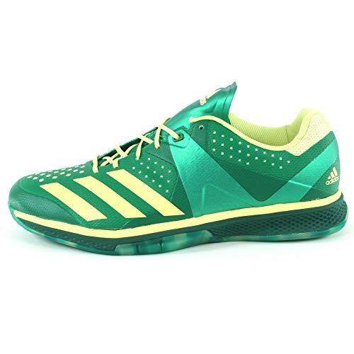 verfue Chaussures 000 Counterblast De veruni Adidas Vert seamhe Homme Handball fHUqgwq