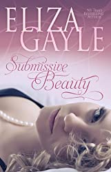 Submissive Beauty (English Edition)