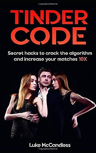 Tinder code secret How To