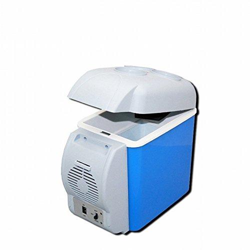 portatil cooler - 3
