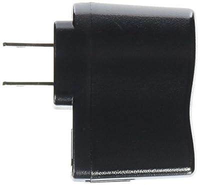 Mini Remote Control USB
