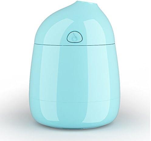 CXQ Humidificador purificador de Aire humidificador de macarrón en ...