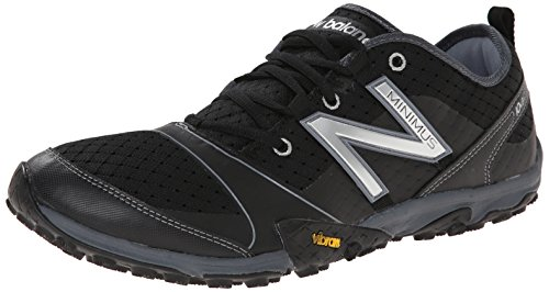new-balance-mens-mt10bs3-minimus-trail-shoe-black-grey-13-d-us
