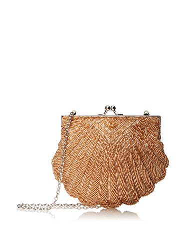 la-regale-beaded-shell-evening-clutch-in-gold