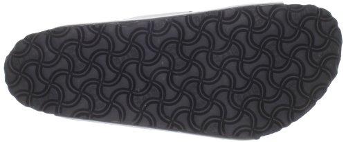 Kalso Black Too Leather Penchant Earth Amalfi Shoes rwvWn1rqtI