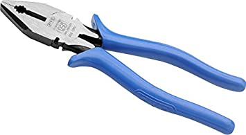 PYE-908 (205mm)Combination Pliers (With Thick Insulation)