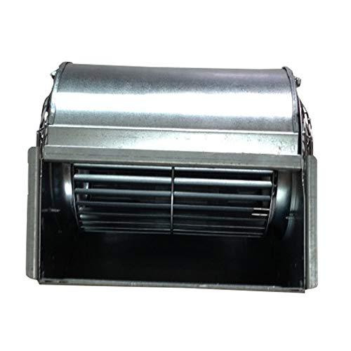 ECOFIT 2GDFUT65 146x180L ATV71/61 VZ3V1212 D2D146-BG03-16 400VAC IP54 for Schneider Inverter Fan