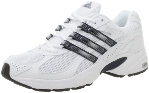 adidas Men's Fortitude 2 Running Shoe