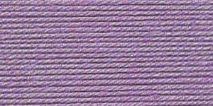 Coats Crochet 154-995 Aunt Lydia/'s Crochet Cotton Classic Size 10 Ocean