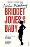 Image of Bridget Jones's Baby: The Diaries (Bridget Jones's Diary)
