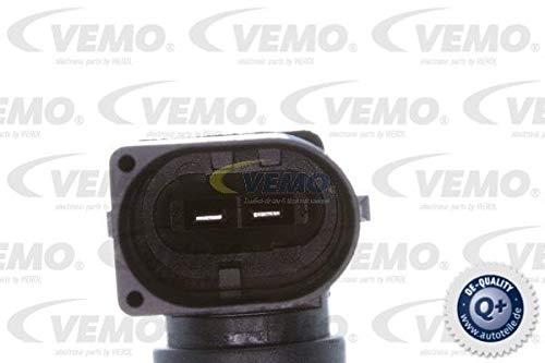 Vemo V20-72-0536 Impulsgeber Kurbelwelle
