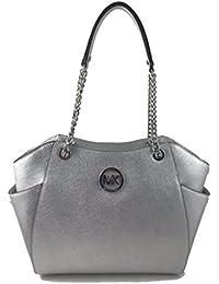 Amazon.com: Michael Kors - Shoulder Bags / Handbags \u0026 Wallets: Clothing,  Shoes \u0026 Jewelry