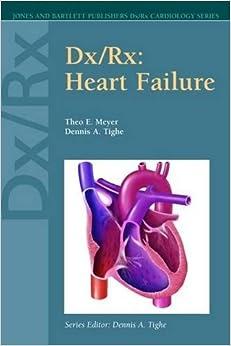 Descargar Torrent Online Dx/rx: Heart Failure Buscador De Epub