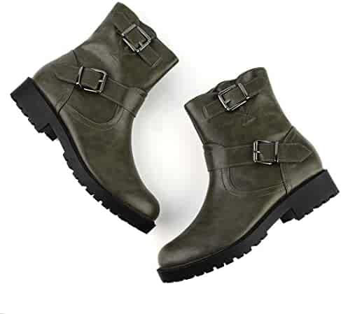7b78c17e11b2b Shopping Type: 4 selected - Shoe Size: 15 selected - Color: 5 ...