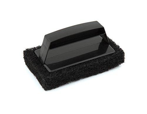 GrillPro 71448 Abrasive Scrubbing Brush
