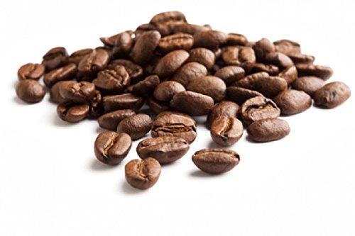 E-Aroma für E-Liquide I Kaffee I 10 ml I Ohne Nikotin I Aromakonzentrat zum Mischen mit Basen I Herrlan – Made in…
