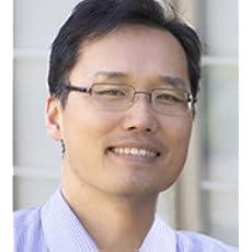 Alex J Kim