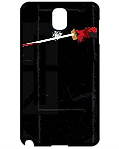 2015 First-class Case Cover For Deadpool Samsung Galaxy Note 3 phone Case 2609363ZD681649779NOTE3 mashimaro Samsung Galaxy Note 3 case's Shop