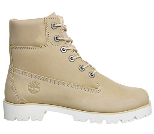 Timberland CA1TXV Heritage in Lite Boots 6 rwzBra