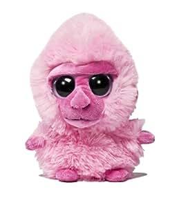 Yoohoo - Gorila de peluche (Aurora World Ltd)