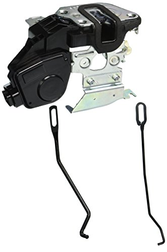 Genuine Hyundai 81315-3S010 Door Latch and Actuator Assembly